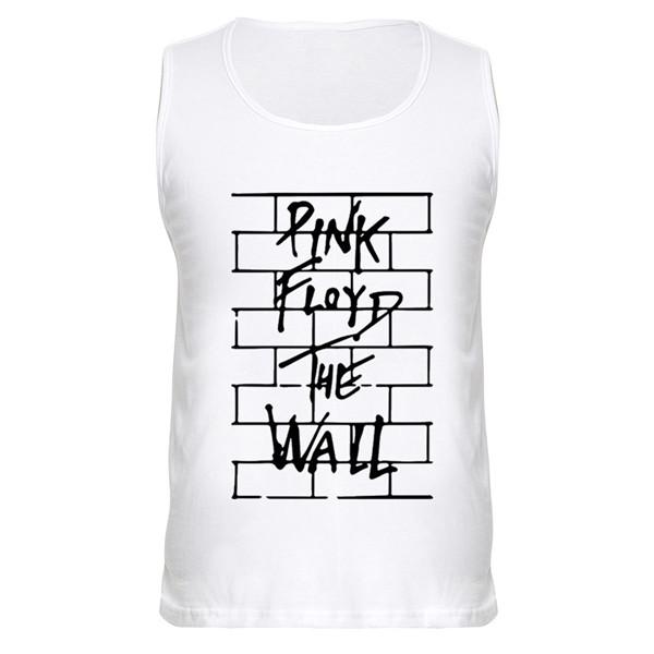 db257c69539038 Free Shipping pink floyd T-Shirts Men Cotton Man tshirt O-Neck Tee ...